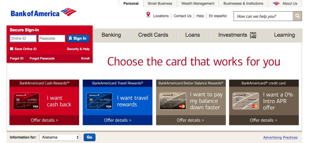 Alaska Airlines Visa Signature Platinum Plus Credit Card
