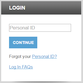 EFS-login1