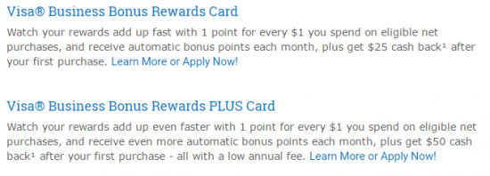 bonus-rewards-apply1