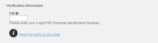 elan-login-forgot-change-password-pin