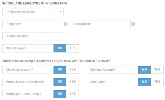 elk-river-apply-5