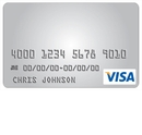 Bank of Edwardsville Visa Bonus Rewards/Rewards PLUS Credit Card