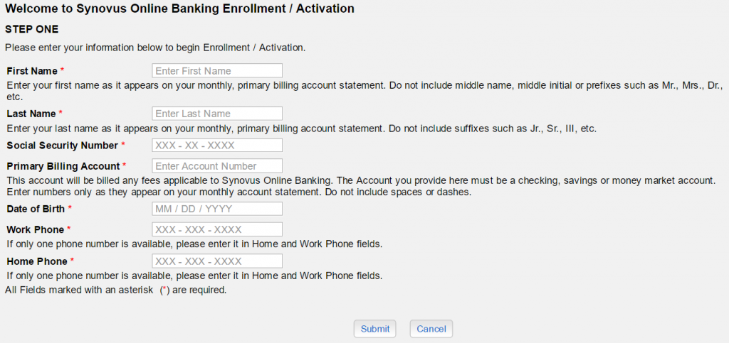 first-commercial-bank-enroll2