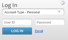 first-commercial-bank-login1