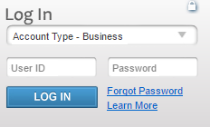 first-commercial-bank-login2