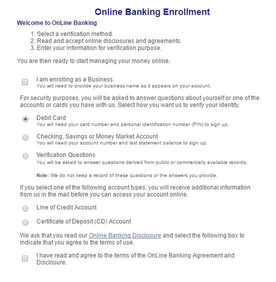 first-federal-bank-visa-rewards-platinum-register1