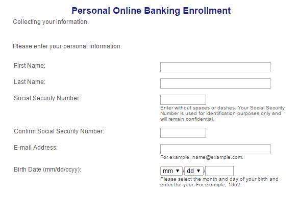 first-federal-bank-visa-rewards-platinum-register2