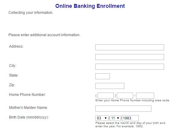 first-federal-bank-visa-rewards-platinum-register3