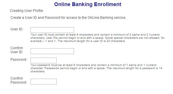first-federal-bank-visa-rewards-platinum-register4