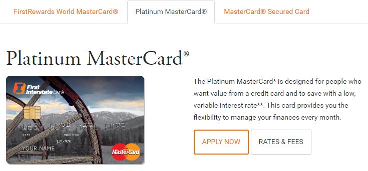 first-interstate-platinum-mastercard-apply1