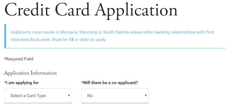 first-interstate-platinum-mastercard-apply2