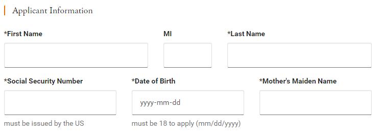 first-interstate-platinum-mastercard-apply3
