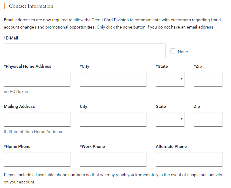 first-interstate-platinum-mastercard-apply4