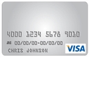 Elk River Bank Visa Signature Bonus Rewards Credit Card