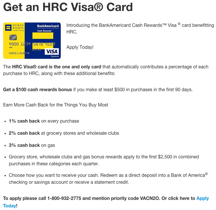 HRC-visa-apply