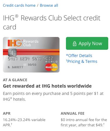 IHG-credit-card-apply