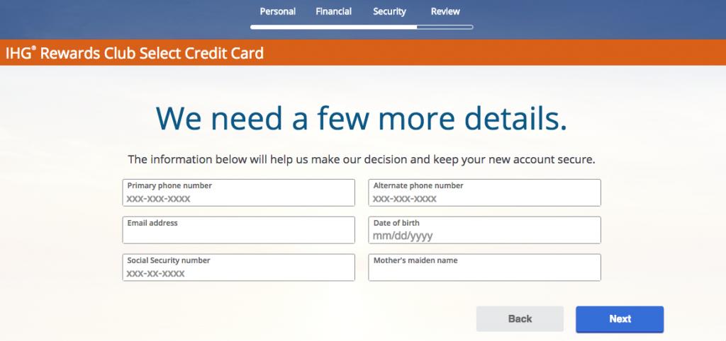 IHG-credit-card-apply4