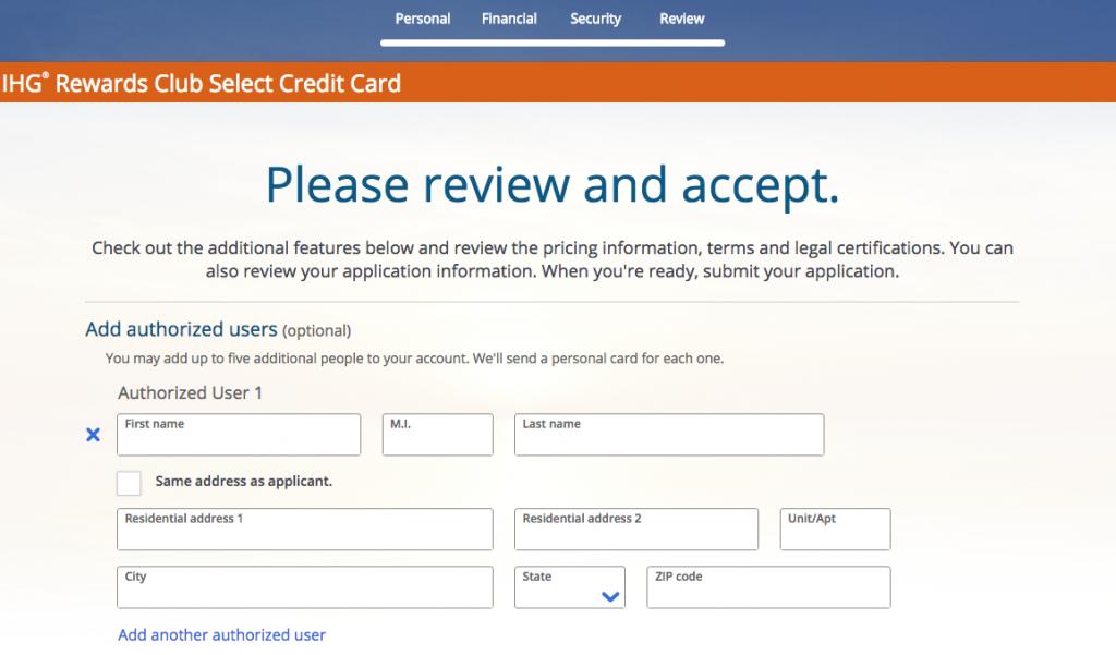 IHG-credit-card-apply5