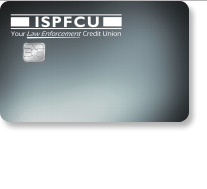 How to Apply for the ISPFCU VISA Platinum Credit Card