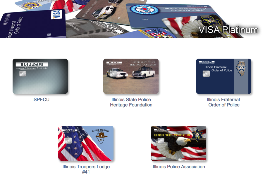 ISPFCU-VISA-apply2