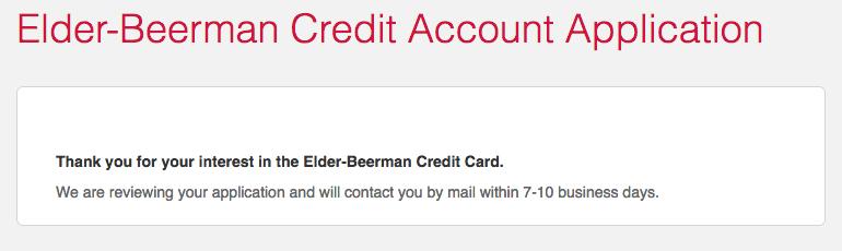 elder-beerman-apply7