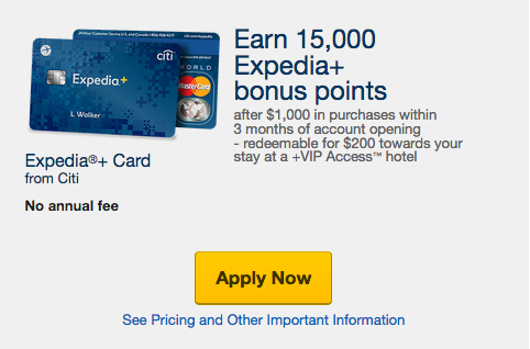 expedia-rewards-apply