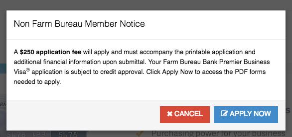 farm-bureau-business-visa-apply