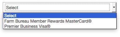 farm-bureau-mem-rewards-apply3