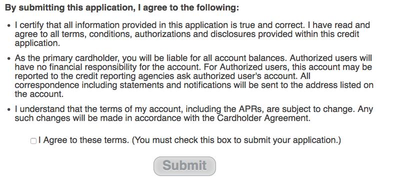 first-commercial-visa-platinum-apply3