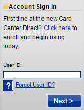 first-iowa-state-bank-login2