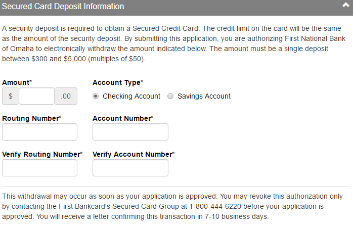 first-national-bank-apply-secured7