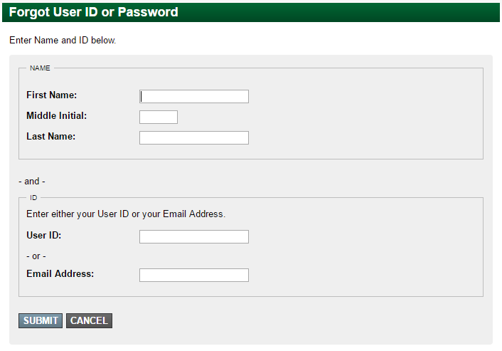 first-national-bank-login-forgot