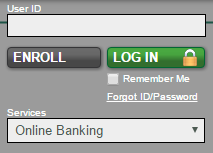 first-national-bank-login1