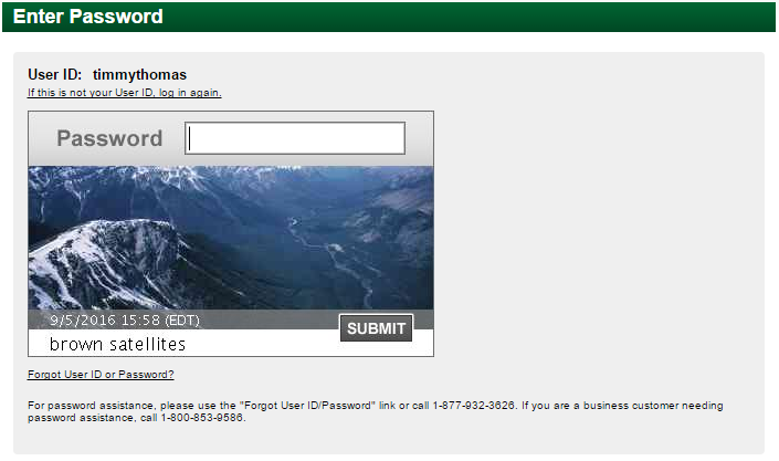 first-national-bank-login2