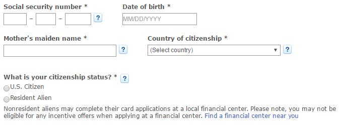 florida-state-apply4