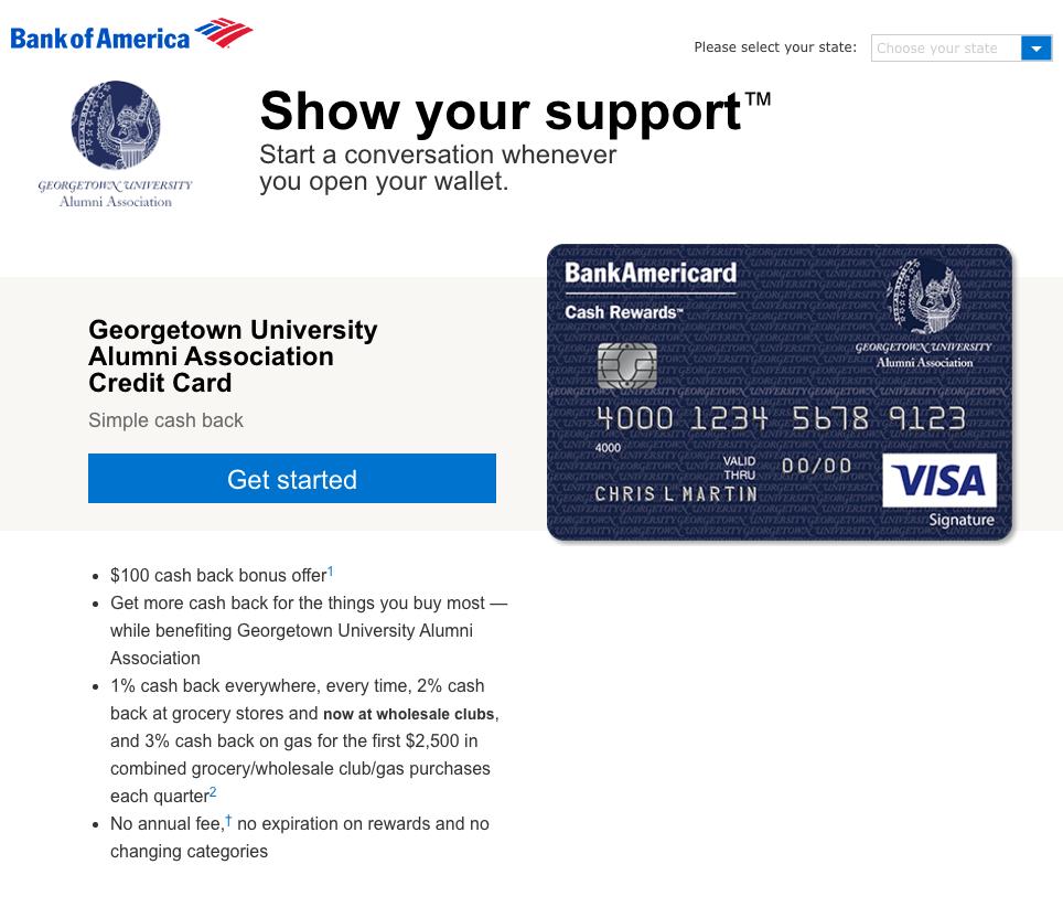 georgetown-visa-apply3