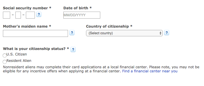 georgetown-visa-apply6