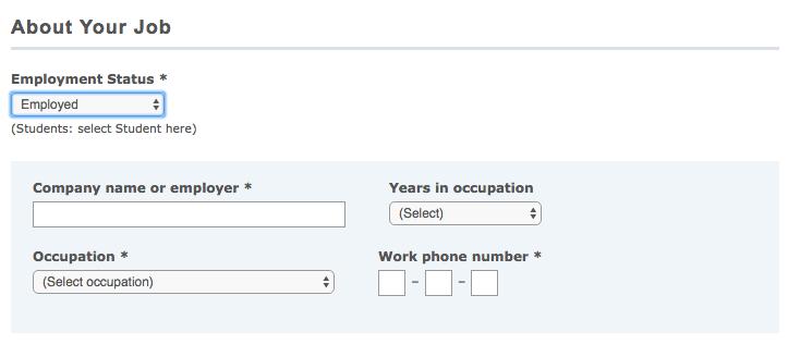 georgetown-visa-apply8