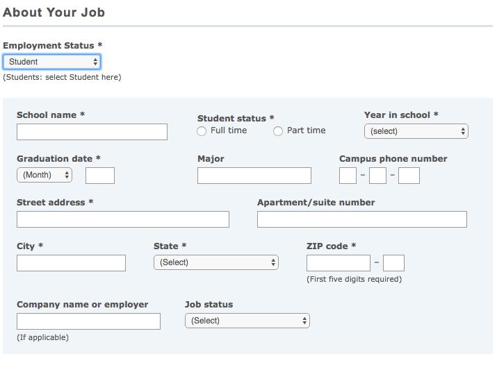 georgetown-visa-apply9
