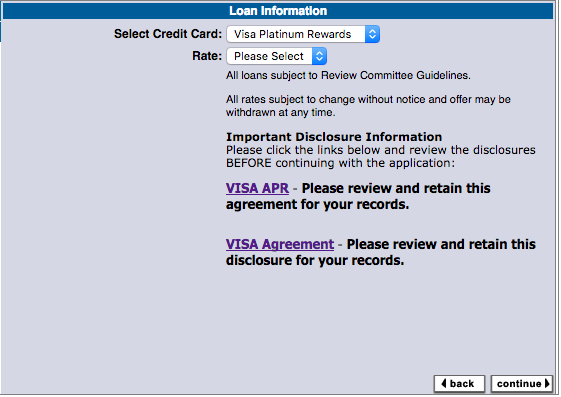 gicu-visa-plat-rewards