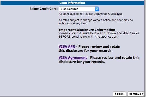 gicu-visa-secured