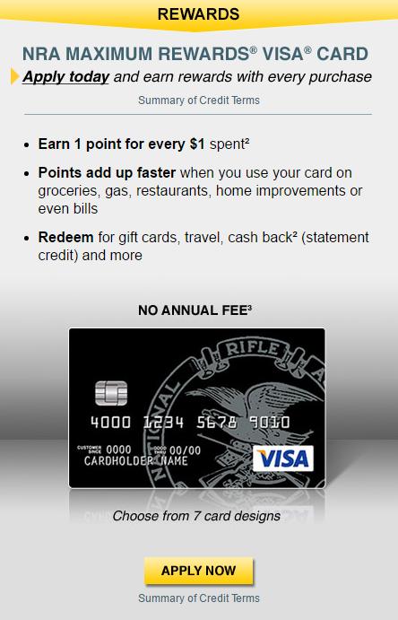 nra-apply-max-rewards