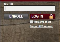 nra-login-enroll