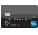 Five Star Bank Cash Rewards American Express Card