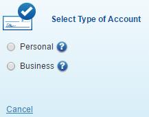 US-bank-enroll1