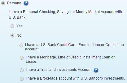 US-bank-enroll2