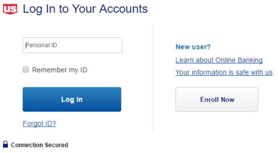 mysynchrony bank payment login
