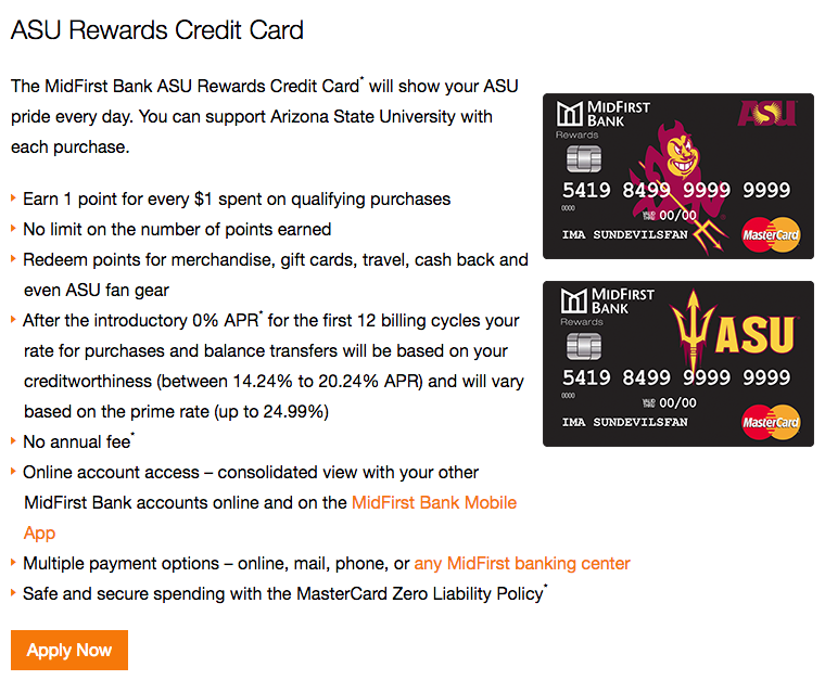 asu-rewards-apply