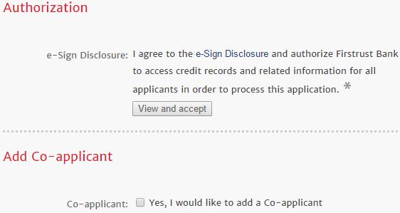 firstrust-business-apply5