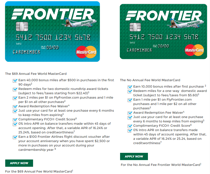 frontier-apply